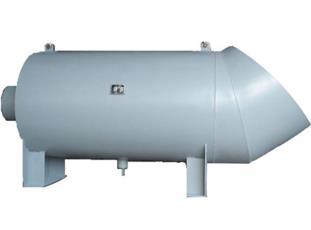 蒸汽吹管龙8国际电脑版